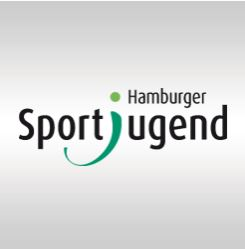 © Hamburger Sportjugend